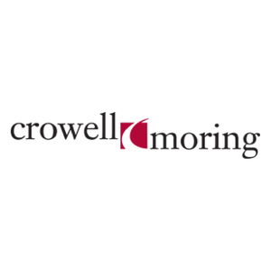 Team Page: Crowell & Moring